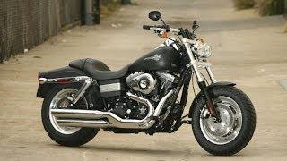 США. Мотоциклы Harley Davidson, Цены, Официальный дилер