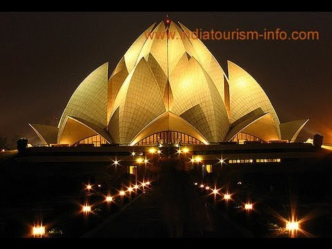 Famous Places to visit In Delhi
