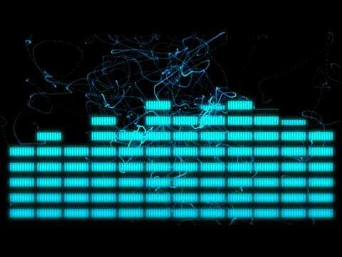 Bass is Kicking-DJ Splash-Equalizer video