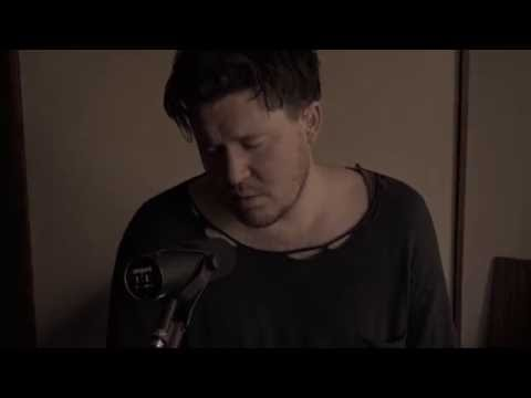 Jarryd James - Do You Remember (Wild Honey Pie Sessions)
