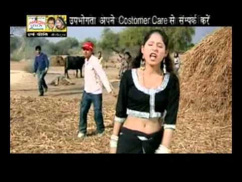 New Hot Song ,DJ ,Tera Fesn Beiman Kad Lega  Meri  Jaan,Preeti Choudhary,By Harsh Preeti Cassettes