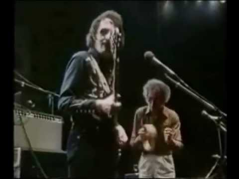 Alexis Korner - Worried Blues