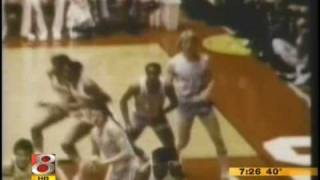 The Game that Started it All - Memories of the 1979 Championship