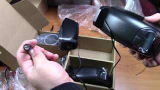 Unboxing, Installing and Troubleshooting Creative Inspire T6300 5.1 Surround Sound Speakers