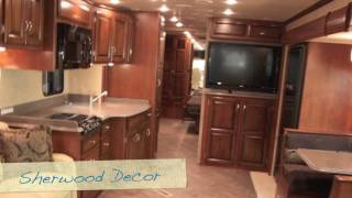 New 2012 Newmar Ventana Le 3843 With Bunk Beds Motorhome At Steinbring Motorcoach