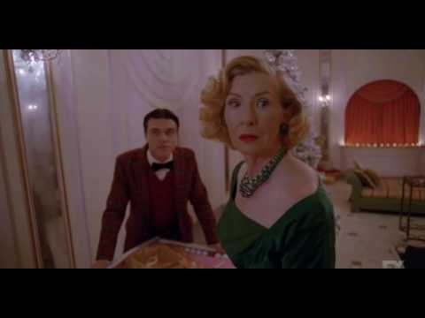 American horror story freak   dandy in therapy dandy makes a deal with his mom