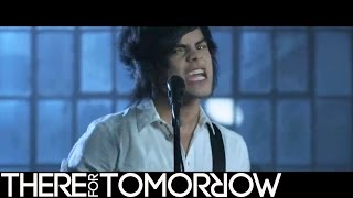 There For Tomorrow A Little Faster Official Music Video