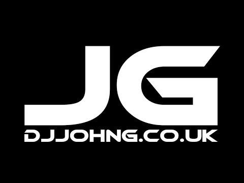DJ Karma & Niki X - Slip & Slide - Ultimate High vs. John G Remix