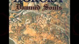 Xorcist - Hallucination
