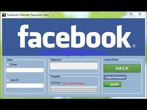 como hackear un facebook sin programas y sin numero de celular