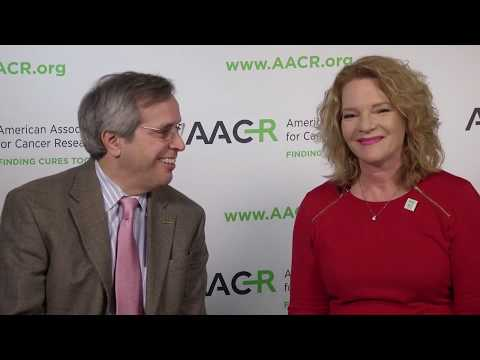 AACR Annual Meeting 2018 Preview