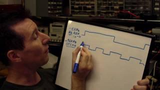 EEVblog #61 - Crystal Oscillator Drift