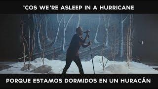 Architects ●Royal Beggars● Sub Español【Lyrics】|HD| [Official Video]