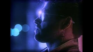 george michael father figure live video mix a tribute 1963 2016