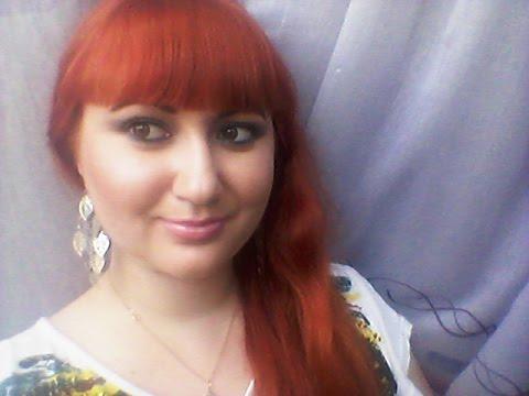 Покупки  одежды с интернет -магазина Bonprix.ru