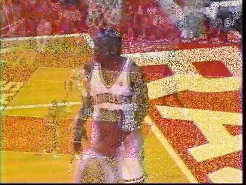 Arkansas vs. South Carolina 2/15/1992