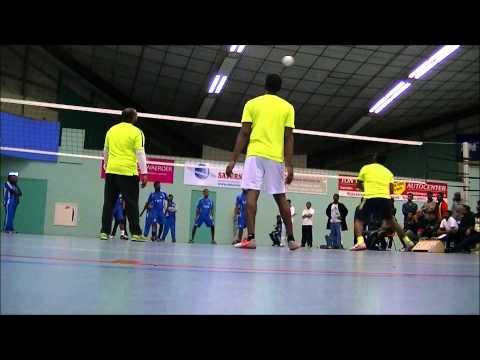Tamil comite sports club 2015 tournament