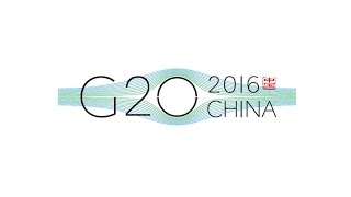Jakobsen: Will the G20 offer the global economy a boost?