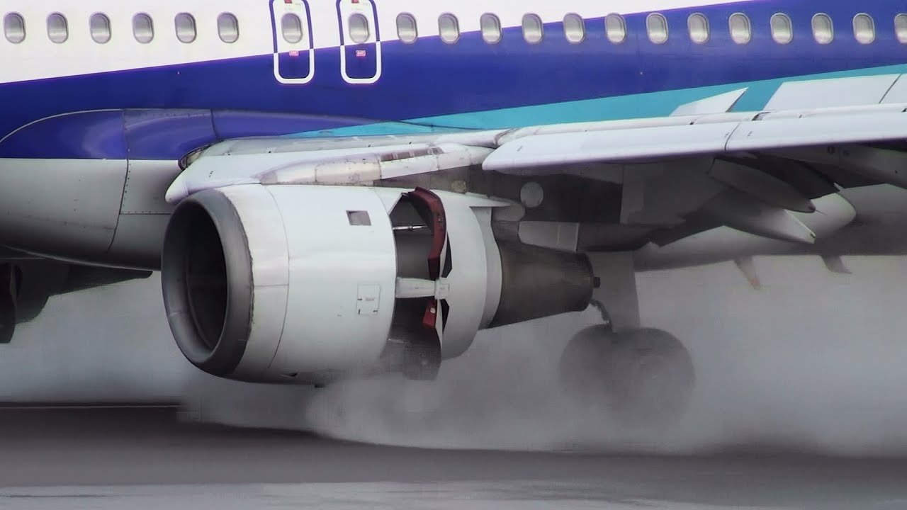 Flaps on engines Real World Aviation Infinite Flight munity