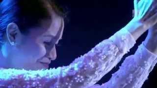 Ruth Sahanaya Live @ Java Jazz Festival 2014 - Memori