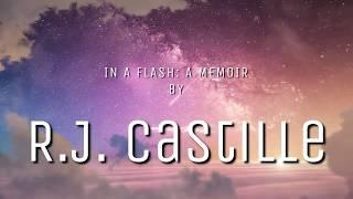 In A Flash: A Memoir book trailer