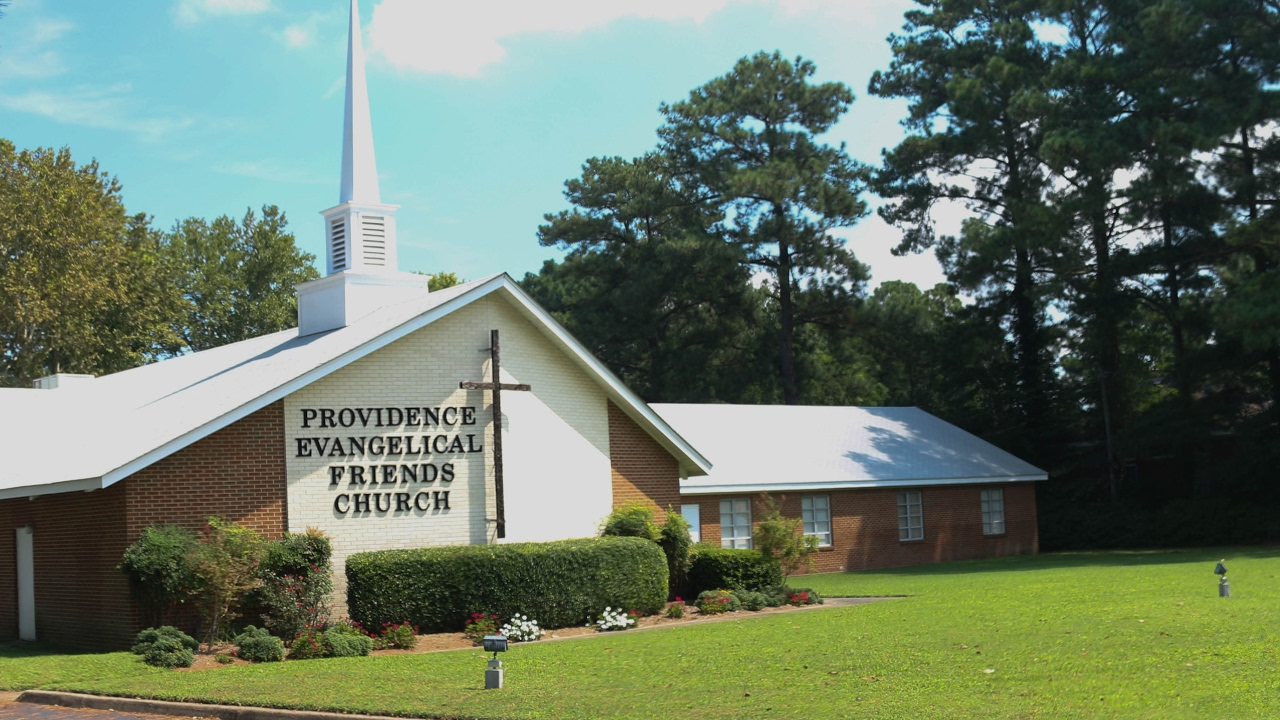 United Methodist Delegates Defeat Bid To Ease Lgbt Bans