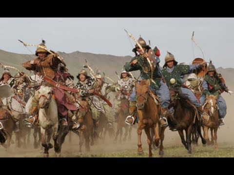 """Мод """"Русь 13 век"""" (№6) Mount & Blade: Warband. Добро пожаловать!"""