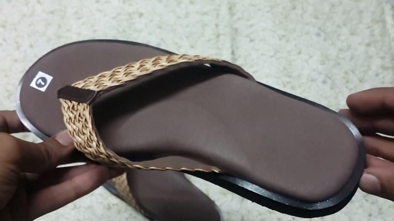 orthopedic slippers for ladies bata