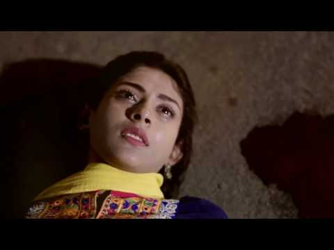 Hrid Majhare Rakhbo Chere Debo Na | Tumi Na Thakle | Mehazabein, Iresh Zaker, Nisho