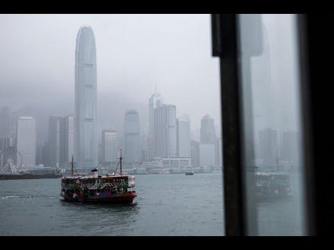 وفاة 12 شخصا بسبب الأمطار الغزيرة غربي الصين  - نشر قبل 2 ساعة