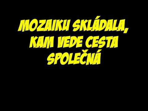 ŠkWor - Slovo