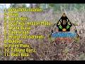 Kumpulan dangdut lawas terbaik (Versi Cover Gasentra)  Full Album  Lawas Dangdut Klasik  Part 14