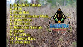 Download Kumpulan dangdut lawas terbaik (Versi Cover Gasentra)  Full Album  Lawas Dangdut Klasik  Part 14
