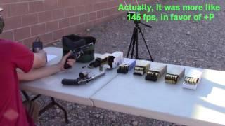 38 special 357 magnum 44 special 44 magnum muzzle velocity and energy