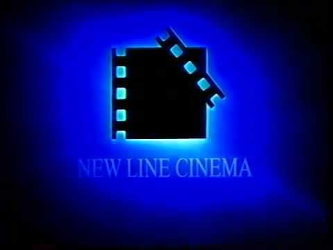 New Line Cinema (1994)