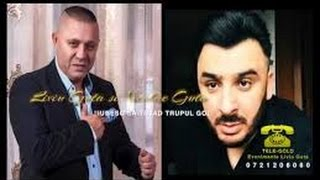 Nicolae Guta si Liviu Guta - Iubesc sa-ti vad trupul gol ( Official Audio)