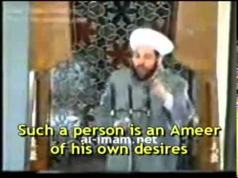 Shia Converts - Millions are converting to Shia Islam around the globe!!!