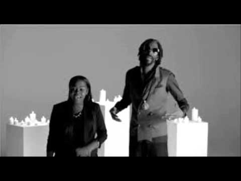 Snoop Lion feat Cori B - No Guns Allowed (Origianl, No Drake's Verse)