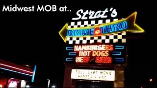 Midwest MOB at Strats | Edited By STARPROMedia™