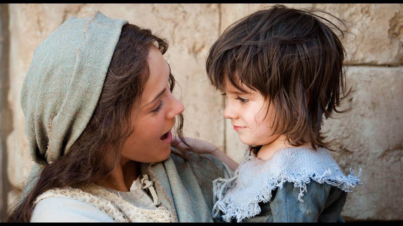 Christlike Attributes of a Good Mother | Mormon Hub - YouTube