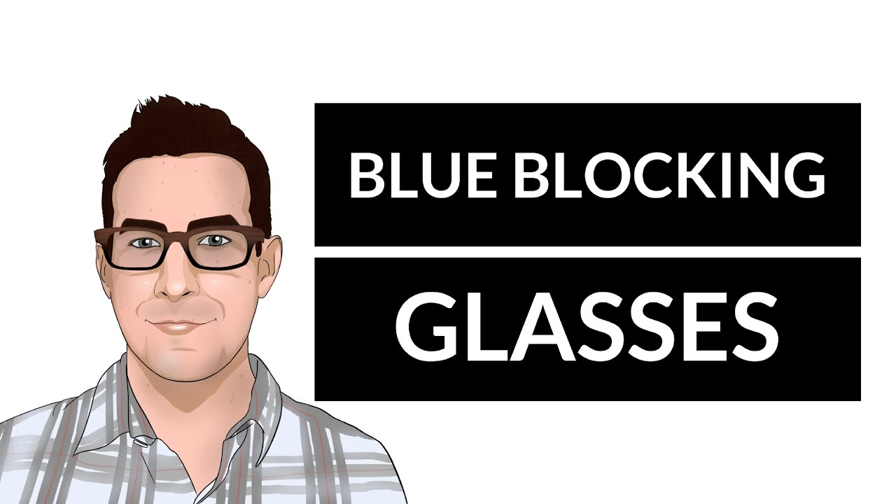 35d9544250 blue light blocking glasses - Why I use them and HIGHLY recommend them