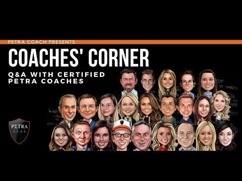 Coaches' Corner - May 6