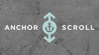 Anchor Scroll Widget | Tutorial by MuseThemes.com