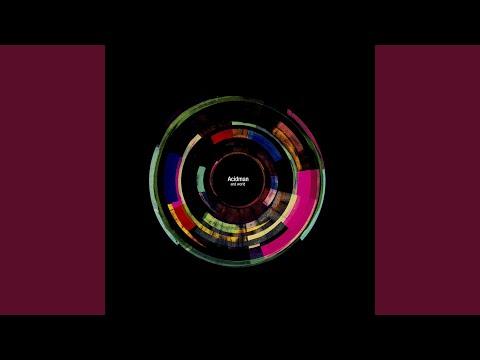 acidman introduction instrumental
