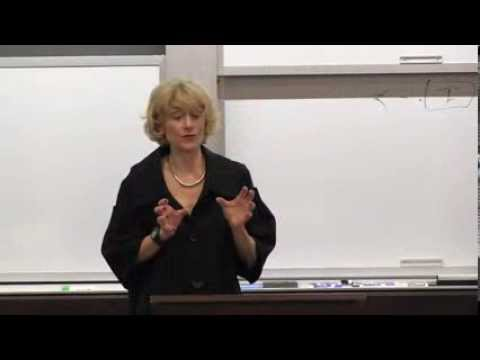 "Martha Nussbaum, ""What Is Anger, and Why Should We Care?"""