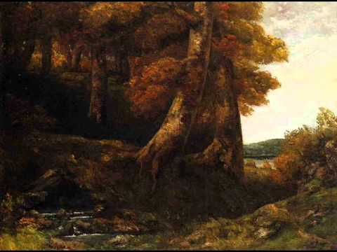 Brahms ~ Fourth Symphony - IV (Allegro energico e passionato)