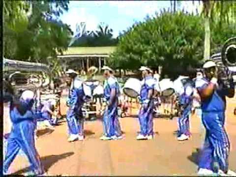 Future Corps - One More Time Chuck Corea (1998)