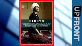 🇺🇸 Ilhan Omar: No debate on