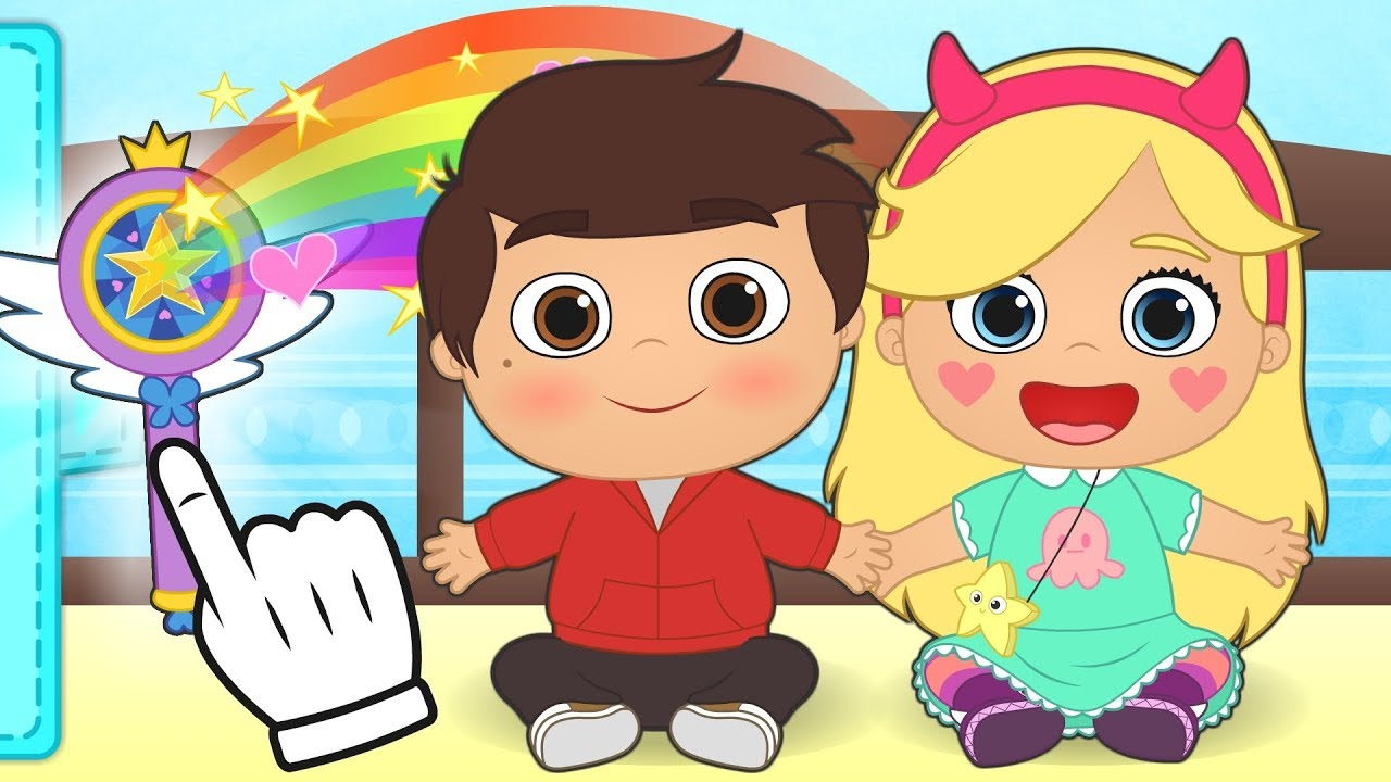 Bebes Alex Y Lily Se Disfrazan De La Princesa De Otra Dimensión Dibujos Animados Para Niños Youtube