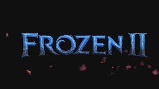 'Frozen 2': Exclusive New Trailer